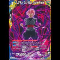 SS Rose Goku Black, Epochal Schemer Thumb Nail