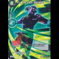 Fu, the Dark Banisher Thumb Nail