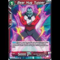 Bear Hug Tupper Thumb Nail
