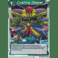 Crushing Despair Thumb Nail