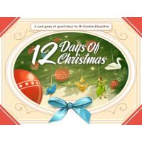 12 Days of Christmas Thumb Nail