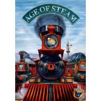 Age of Steam Thumb Nail