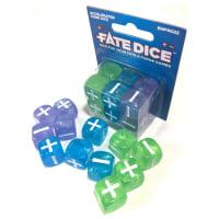 Fate Dice: Accelerated Core Thumb Nail