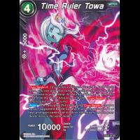 Time Ruler Towa Thumb Nail