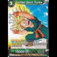 Unified Spirit Trunks Thumb Nail