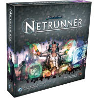Android: Netrunner Revised Core Set Thumb Nail