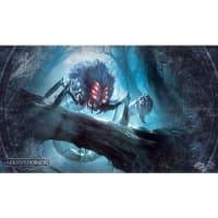 Arkham Horror LCG: Altered Beast Play Mat Thumb Nail