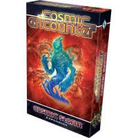 Cosmic Encounter: Cosmic Storm Expansion Thumb Nail