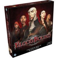 Blood Bound Thumb Nail