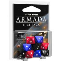Star Wars Armada Dice Pack Thumb Nail