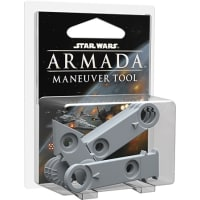 Star Wars Armada Maneuver Tool Thumb Nail