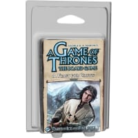 A Game of Thrones Board Game: A Feast For Crows Thumb Nail