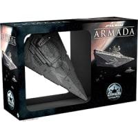 Star Wars Armada: Chimaera Expansion Pack Thumb Nail