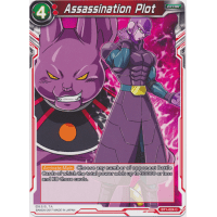 Assassination Plot Thumb Nail