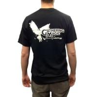 Gathering Magic T-Shirt (L) Thumb Nail