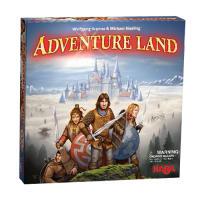 Adventure Land Thumb Nail