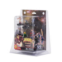 Marvel HeroClix: Avengers Infinity Colossal Fast Forces Thumb Nail