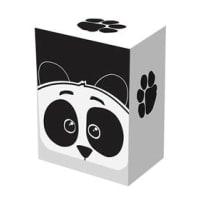 Legion Deck Box: Panda Thumb Nail