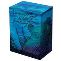 Legion Deck Box: Kraken Thumb Nail