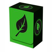 Absolute Iconic: Life Deck Box Thumb Nail