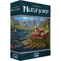 Nusfjord Thumb Nail