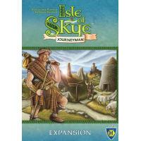 Isle of Skye: Journeyman Expansion Thumb Nail