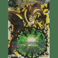 Super Galick Gun Thumb Nail