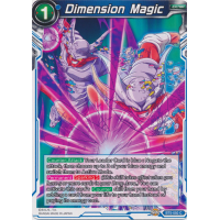 Dimension Magic Thumb Nail