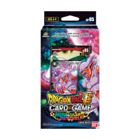 Dragon Ball Super TCG - Miraculous Revival - Special Pack Thumb Nail