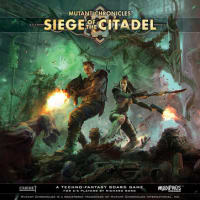 Siege of the Citadel Thumb Nail
