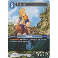 Agrias - 2-122 Thumb Nail