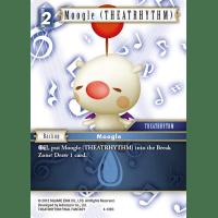 Moogle (THEATRHYTHM) - 4-139 Thumb Nail