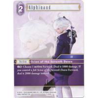 Alphinaud - 5-162 Thumb Nail