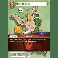 Montblanc - 6-020 Thumb Nail