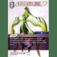 Quezacotl - 6-092 Thumb Nail
