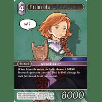 Frimelda - 6-099 Thumb Nail