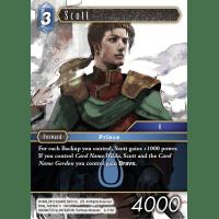 Scott - 6-115 Thumb Nail