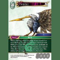 Condor - 7-050 Thumb Nail