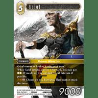 Galuf - 7-067 Thumb Nail