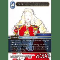 Faris - 7-120 Thumb Nail