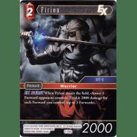 Firion - 7-132 Thumb Nail