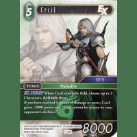 Cecil - 7-135 Thumb Nail