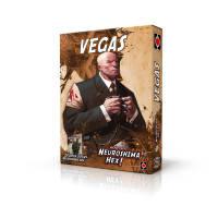 Neuroshima Hex 3.0: Vegas Thumb Nail