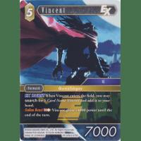 Vincent - PR-029/4-075H Thumb Nail