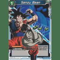 Senzu Bean (Magnificent Collection) Thumb Nail