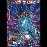 Gogeta, the Eclipser Thumb Nail