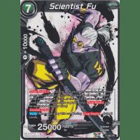 Scientist Fu (Alternate Art) Thumb Nail