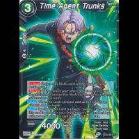 Time Agent Trunks Thumb Nail