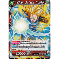 Chain Attack Trunks Thumb Nail