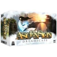 Ascension: Dreamscape Thumb Nail